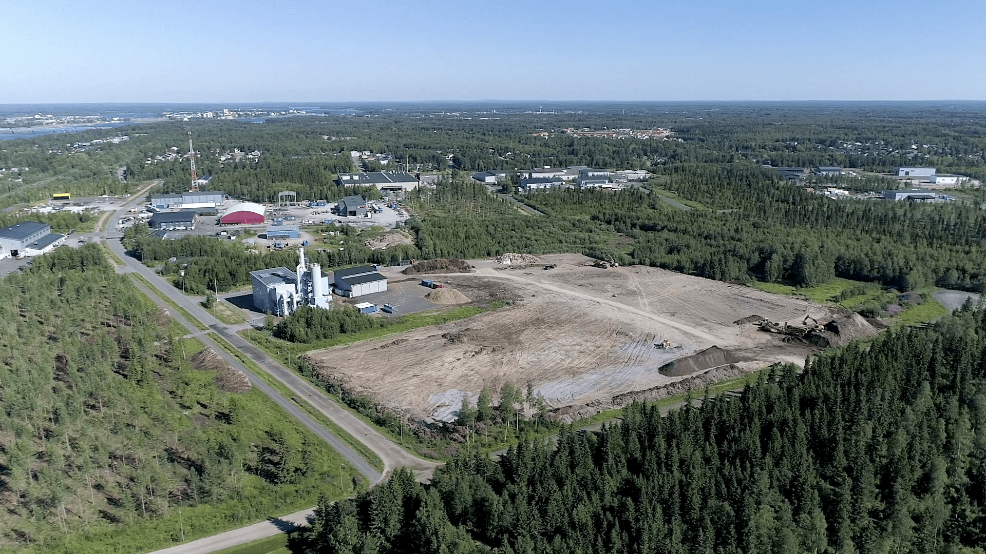 vlcsnap-2018-08-23-13h11m32s275